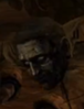 File:Dannyundead.png