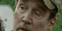 Martinez's Camp Resident 1 (TV Series)
