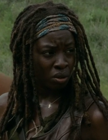 File:Michonne 4x01.png