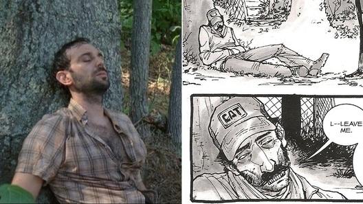 File:TV & Comic Comparison, 15.jpg