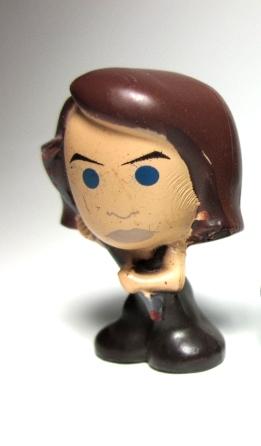 File:The Walking Dead Chibis Maggie.jpg