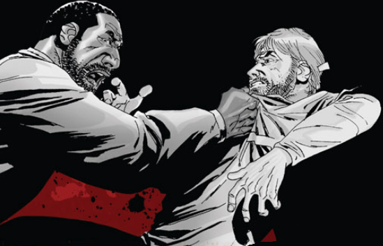 File:Tyreese5.png