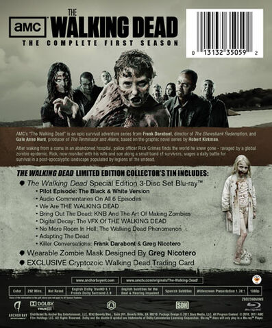 File:Walking Dead Special Edition Tin Back Onsert.jpg
