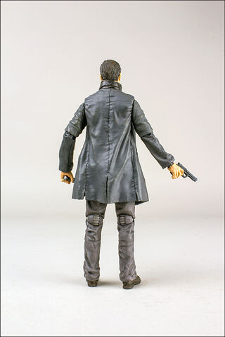 File:McFarlane Toys The Walking Dead TV Series 6 The Governor 4.jpg