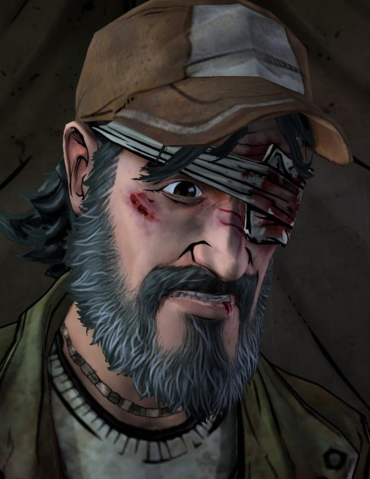 File:AmTR Kenny Angry.png