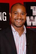SethGilliam
