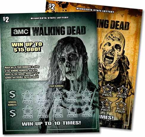 File:The Walking Dead scratch games (Minnesota).jpg