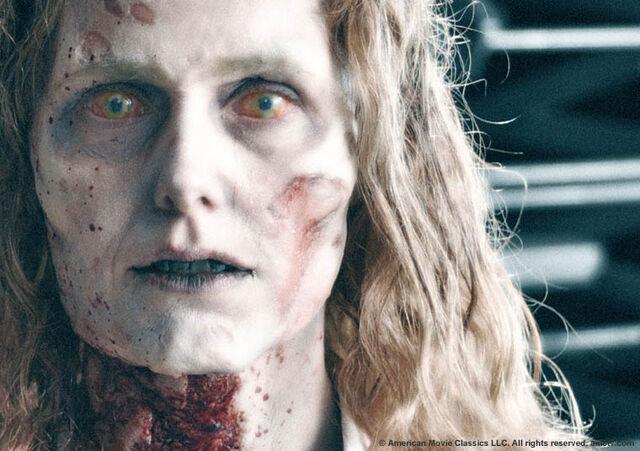 File:Zombie-Woman-760.jpg