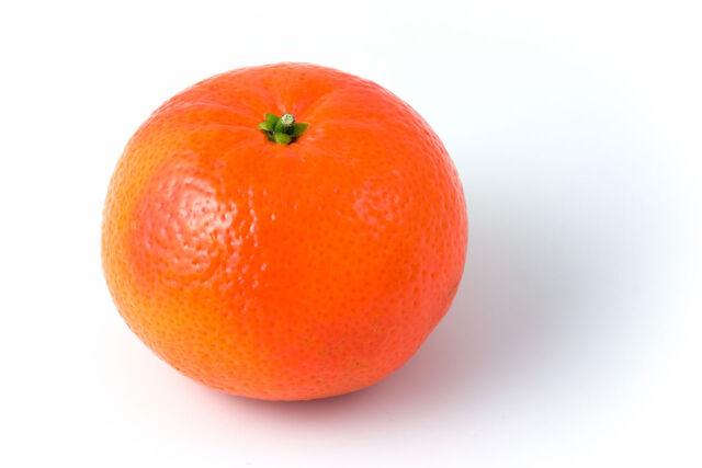 File:Clementineorange.jpg