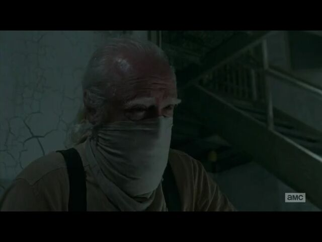 File:Hershel mouthcovered.jpg