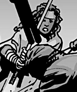 File:Iss100.Michonne10.png