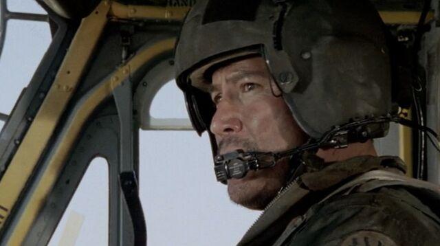 File:Lt. Welles - Helicopter pilot.jpg