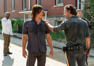 The-walking-dead-episode-709-rick-lincoln-9-935