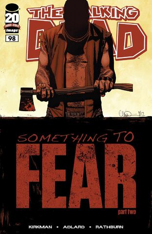 File:The Walking Dead -98 Cover.jpg