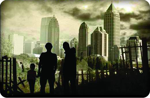 File:The Walking Dead Rise Of The Governor, 4.jpg