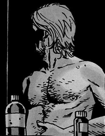File:Walking Dead Rick Issue 49.49.JPG