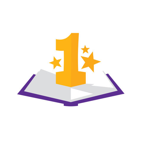 File:Bestpopupbooks-logo.jpg