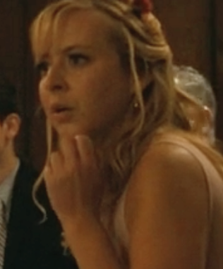 File:Bridesmaid2 (Do Not Disturb).png