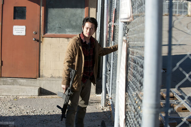 File:Glenn Welcome To The Tombs.jpg