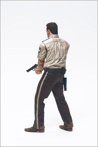 File:McFarlane Toys The Walking Dead TV Series 1 Rick Grimes 4.jpg