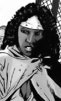 File:Michonne jisdfagfa.PNG