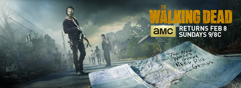 File:Widespread Cover Season 5 Poster.png