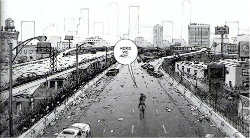 File:Cropped Comic Atlanta.jpg