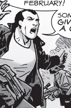 File:Negan 158 (8).png