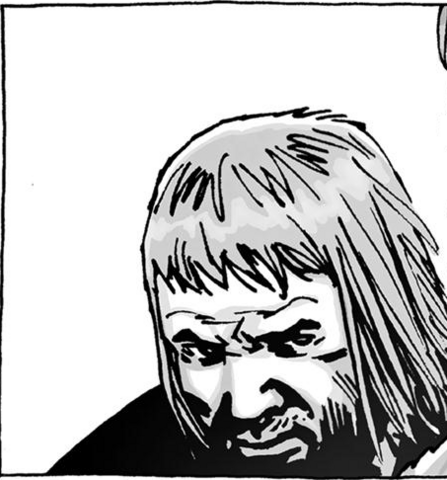 File:Negan Man 1.png