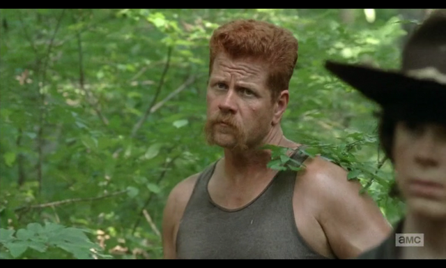File:5x02 Abraham Wary.png