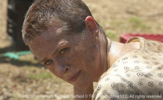 File:9a7c8 o-the-walking-dead-q-a-with-melissa-mcbride-carol.jpg