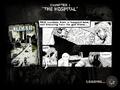 Thumbnail for version as of 21:17, November 30, 2012