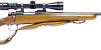 Remington 700 BDL