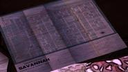 VGSavannah 5