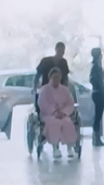 File:Wheelchair lady and nurse.png
