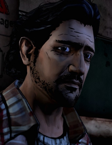 File:IHW Carlos In Transit.png