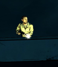 File:IHW Tyler Roof.png