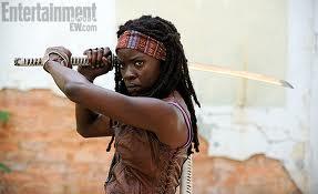 File:Michonne!!.jpg