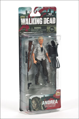 File:Twd-tv4 andrea packaging 01 dp.jpg