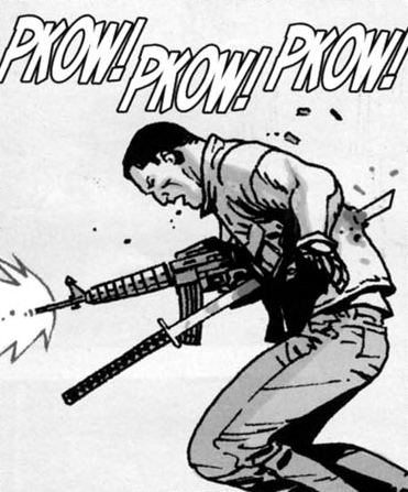 File:ComicDeath32.png