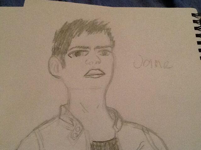 File:Jane drawing.jpg