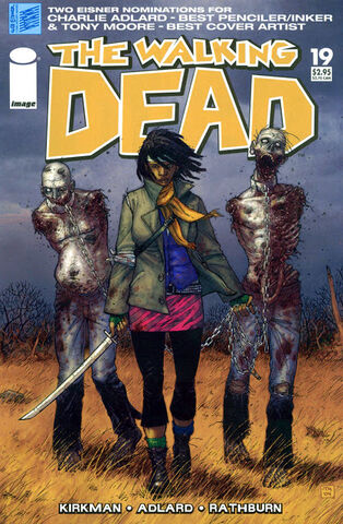 File:Michonne cover.jpg