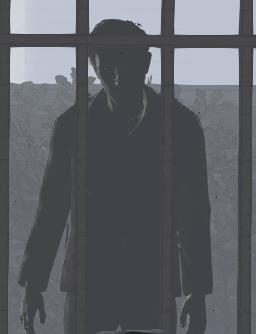 File:AEC Stranger Shadow.png