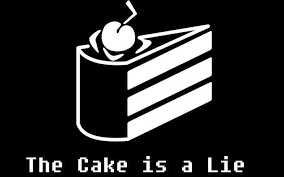 File:Cake is a lie.png