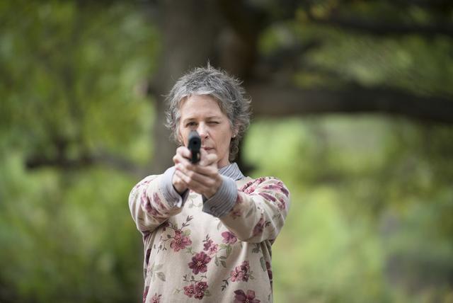 File:Carol Aiming Gun.png