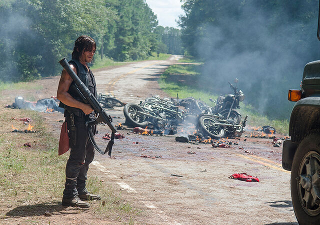 File:The-walking-dead-episode-609-daryl-reedus-4-935.jpg