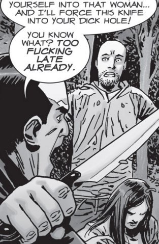File:Negan & The Whisperers 156 (3).png