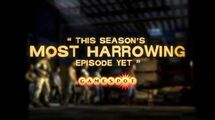 The Walking Dead Season Two - Episode 3 Accolades Trailer