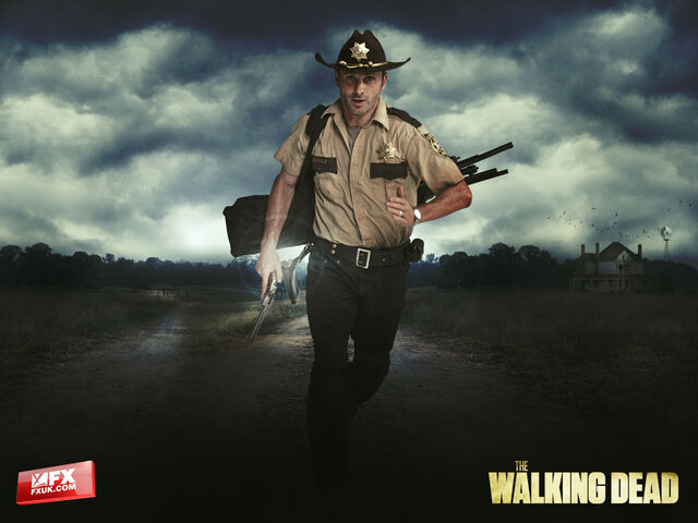 File:Twd-s2-1600x1200-3 1600x1200-1-.jpeg