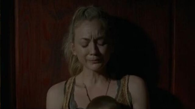 File:Beth Crying at the short trailer.jpg